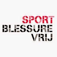 Badminton zonder beperkingen!!: Voorkomen van blessures