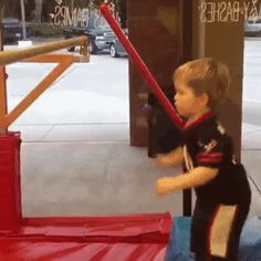 New trending GIF on Giphy. fail baby gymnastics toddler i will remember you. Follow Me CooliPhone6Case on Twitter Facebook Google Instagram LinkedIn Blogger Tumblr Youtube