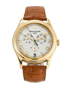 Patek Philippe Complications 5035J - Product Code 65242