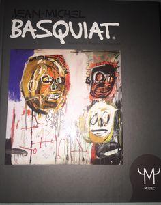 Jean-Michel Basquiat -opere dalla Mugrabi Collection -Mudec