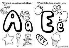 English Lessons, Pre School, Diy For Kids, Montessori, Literacy, Children, Preschool Writing, Boys, Kids