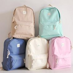 Canvas Backpack Students Canvas Backpack backpacks black - Canvas Backpack Students Canvas Backpack backpacks black - Shade Matching: Having trouble finding your perfect foundation shade? Here's how to get it just right — plus what to put on top — usi. Backpack Purse, Crossbody Bag, Pastel Backpack, Travel Backpack, Yellow Backpack, Diaper Backpack, Cute Canvas Backpack, Laptop Backpack, Nike Shoes
