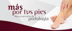 Resultado de imagen para podologia integral