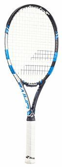 Babolat Pure Drive GT 2015 http://www.babolatstore.cz/Babolat-Pure-Drive-GT-2015