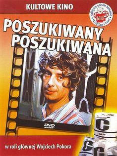Poszukiwany, poszukiwana (1973)