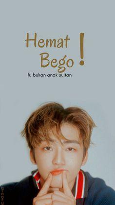 K Pop, Jokes Quotes, Memes, Quotes Lockscreen, Renz, Nct Dream Jaemin, Perfect Smile, Galaxy Wallpaper, Screen Wallpaper