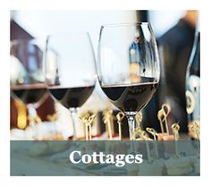 Holiday Cottages Flamborough