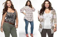 H&M Plus Size Clothing | LATEST FASHION TREND