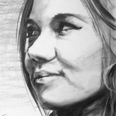 Vladlena by @Alexander Forsén Semeniuk http://art-portret.com #art #7emeniuk