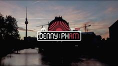 Nike SB & skatedeluxe present DENNY : PHAM – skatedeluxe: Source: skatedeluxe on YouTube Uploaded: Fri, 03 Nov 2017 14:09:36 +0000 – Winter…