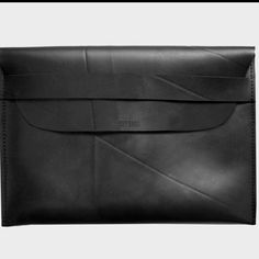 Vintage rubber tractor inner tube 'Aesthetic iPad Sleeve' from Defybags.com - now all I need is an iPad!