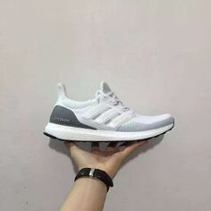 Spring of 2016 new adidas casual shoes: Adidas Performance Ultra Boost Running Shoes