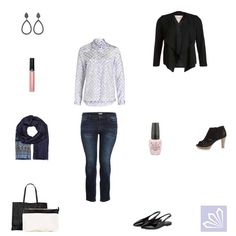 Straight Cut Does Business http://www.3compliments.de/outfit?id=129585478