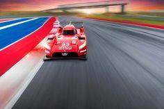 Nissan GT-R LM NISMO  , - ,   Nissan revealed ...