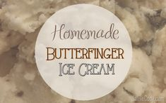 One of my favorite summer traditions is making (and eating) homemade ice cream. Homemade ice cream is always great for family get-togethers; and who doesn't love Ice Cream Socials with your c… Keto Ice Cream, Love Ice Cream, Ice Cream Maker, Ice Cream Desserts, Frozen Desserts, Ice Cream Recipes, Oreo Smoothie, Ice Cream Smoothie, Homemade Oreos