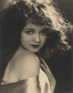 Janet Gaynor was the recipient of the very first Best Actress Academy Award.