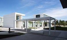 ATRIUM ÜBERDACHUNG – Google-Suche Atrium, Mansions, House Styles, Google, Outdoor Decor, Home Decor, Searching, Decoration Home, Manor Houses
