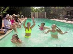 Dance Moms: Masterpiece (Music Video) - YouTube