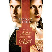 The Actor and the Earl (The Crofton Chronicles Book Book 1, My Books, Author, Movie Posters, Book Covers, Kindle, Film Poster, Popcorn Posters, Writers
