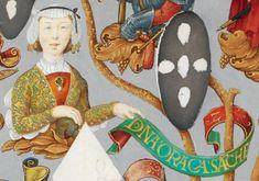D. Urraca Sanches, bastard daughter of King Sancho I of Portugal.
