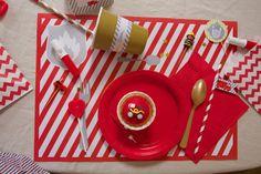 kit-anniversaire-pompier Plus Fireman Birthday, Fireman Party, 3rd Birthday, Birthday Parties, Sweet Party, Kit, Holiday Decor, Inspiration, Ideas