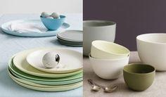 Mud Australia ceramics