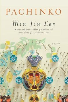 A new tour de force from the bestselling author of Free Food for Millionaires, for readers of A Fine Balance and Cutting for Stone.  Profoundly moving and gracefully told, PACHINKO follows one Korean family through the generations, beginning in early 1900s Korea with Sunja, the prized daughter of a poor yet proud family, whose unplanned pregnancy threatens to shame them. Betrayed by her wealthy lover, Sunja finds unexpected salvation when a young tubercular minister offers to marry her and…