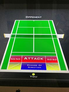 Find out how to perform a tennis serve in 4 steps with our pointers in this short article . tips. Tennis Tournaments, Tennis Clubs, Tennis Players, Tennis Racket, Tennis Games, Tennis Tips, Sport Tennis, Tennis Lessons For Kids, Tennis Techniques