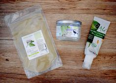 Mask recipe hair easy to coconut oil the odyssey of laeti Masque Aloe Vera, Diy Beauty, Easy Hairstyles, Coconut Oil, Personal Care, Homemade, Routine, Bullet Journal, Healthy