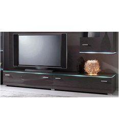 Meubles TV, CD, Hi-Fi - 3Suisses | Ameublement - Salon | Pinterest ...