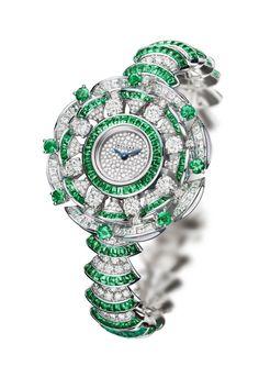 336b9bd266a 44 melhores imagens de relógios no Pinterest