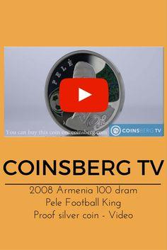 Armenia 1000 drams art of fighting Wushu chinese martial art coin 2011