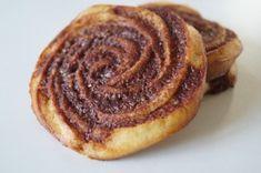 dk - et liv i balance og en krop, du elsker Lchf Diet, Low Carb Diet, Keto Snacks, Healthy Snacks, Lactose Free Desserts, Keto Cake, Danish Food, Low Carb Sweets, Healthy Cake