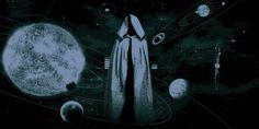 The Dark Art of Mastering Music | Pitchfork