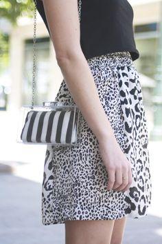 http://outfitdeluxe.blogspot.com.es/2013/05/b-leopard.html