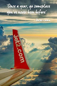 Great value package holidays for deposit. Find all-inclusive and last-minute holidays, with hotel, return flights, transfers, bags and ATOL protection. Jet2 Holidays, Last Minute Holidays, Tenerife, Malta Holiday, Malta Beaches, Inclusive Holidays, Book Cheap Flights, Wedding Honeymoons, Sky Aesthetic