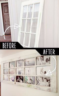 Diy furniture hacks diy drawer shelves cool ideas for creative diy home decor on a budget great interiorplanninganddesigntips solutioingenieria Choice Image