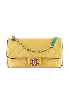 bbdda5510bc598 Chanel Rainbow Cuba Boy Handbag Medium '17 Crossbody NEW Sold Out in 2019 |  Accessories | Chanel shoulder bag, Chanel, Burberry handbags