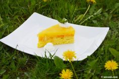 Dezerty | wevush.com - Part 7 My Recipes, Plastic Cutting Board, Pineapple