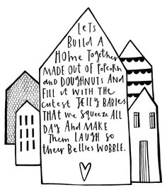 Home / cheryl rawlings Line Illustration, Illustrations, Cherish Every Moment, Bettering Myself, Writing Styles, Spare Room, Modern Calligraphy, Baby Cards, Cheryl