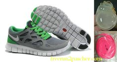 Femmes Nike Free Run 2 running shoes Discount Running Shoes, Discount Sneakers, Free Running Shoes, Discount Nikes, Nike Free Shoes, Running Sneakers, Nike Shoes, Blue Sneakers, Sneakers Nike