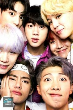 Réaction BTS ~ – Réaction – Wattpad You are in the right place about Bts Memes stickers Here we offer you the most beautiful pictures about the Bts Memes namjin you are looking for. When you examine the Réaction BTS ~ – Réaction – Wattpad part of the[. Namjoon, Bts Taehyung, Bts Bangtan Boy, Bts Jimin, Jhope Abs, Bts Aegyo, Jungkook 2018, Jungkook And Jin, Jimin Jungkook