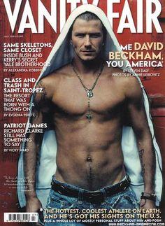 Google Image Result for http://www.prayer-bracelet.com/wp-content/uploads/2012/05/David-Beckham1-flickr-CC.jpg