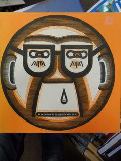 Title: Kekkonen   Author: Matti Hagelberg   Designer: Matti Hagelberg Juventus Logo, Team Logo, Author, Orange, Logos, Design, Art, Art Background, Logo