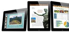 Are tablets ready for the classroom?  #education   http://mashable.com/2011/05/16/tablets-education/