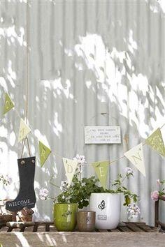 Buy Eden Garden Bunting from the Next UK online shop