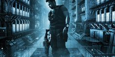 Download .torrent - Lockout 2012 - http://moviestorrents.net/action/lockout-2012.html