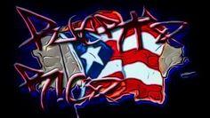 Puerto Rico ;) Taino Tattoos, Arm Tattoos, Puerto Rico, Latin Sayings, Isla Island, School Is Over, Puerto Rican Flag, Puerto Rican Culture, Airbrush Art