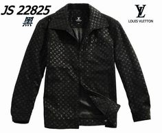 c7f6c05c9 7 Best Mens Fall Jackets Collection images in 2013 | Fall jackets ...