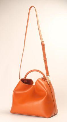951906d1f50 Raisin - Orange – Elleme International Raisin